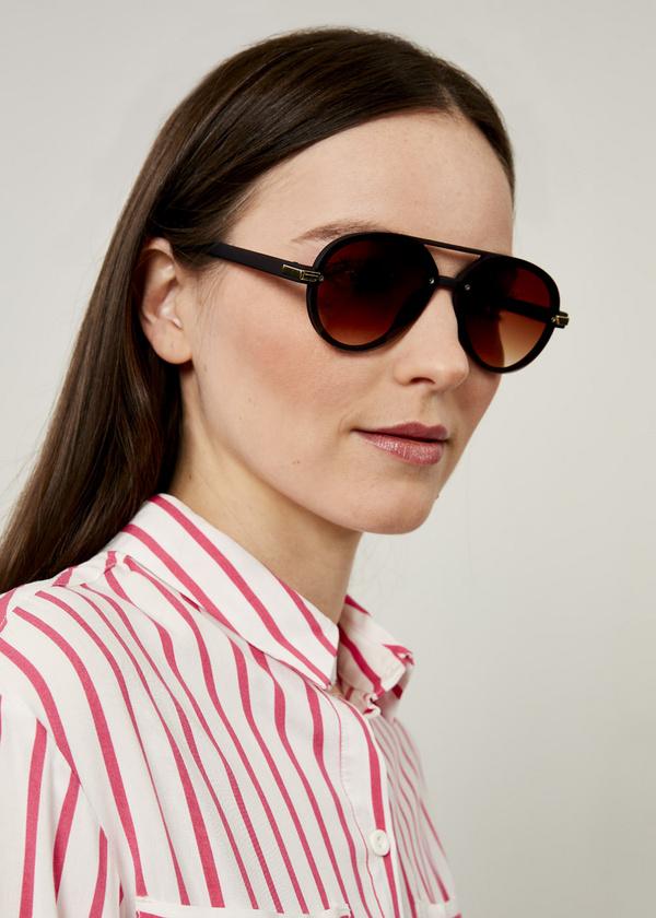 Zarina Очки солнцезащитные очки корригирующие grand очки готовые g1369 c4 1 5