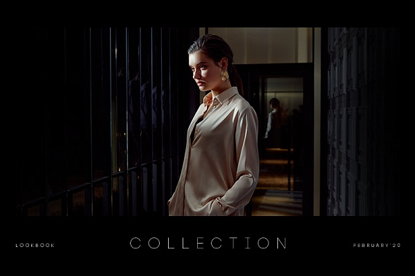 Collection February 2020